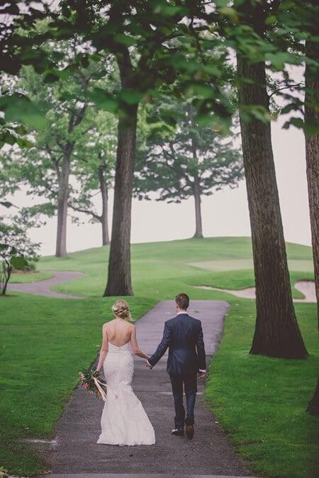 Wedding at Toronto Hunt Club, Toronto, Ontario, Olive Studio Photography, 19