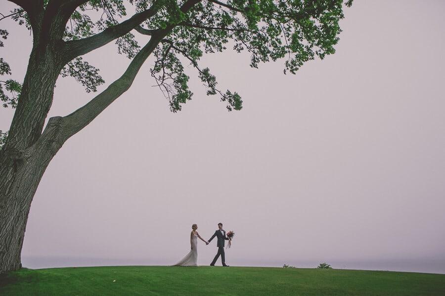Wedding at Toronto Hunt Club, Toronto, Ontario, Olive Studio Photography, 20