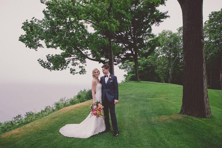 Wedding at Toronto Hunt Club, Toronto, Ontario, Olive Studio Photography, 21