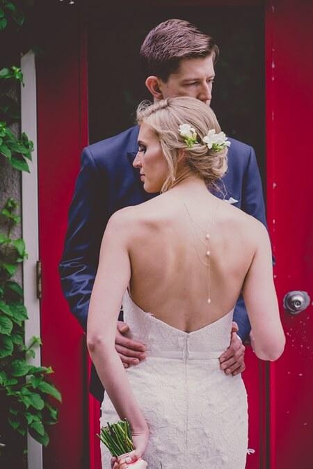 Wedding at Toronto Hunt Club, Toronto, Ontario, Olive Studio Photography, 22