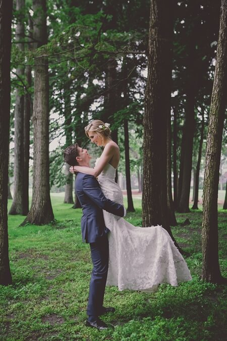 Wedding at Toronto Hunt Club, Toronto, Ontario, Olive Studio Photography, 23