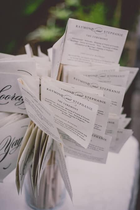 Wedding at Toronto Hunt Club, Toronto, Ontario, Olive Studio Photography, 27