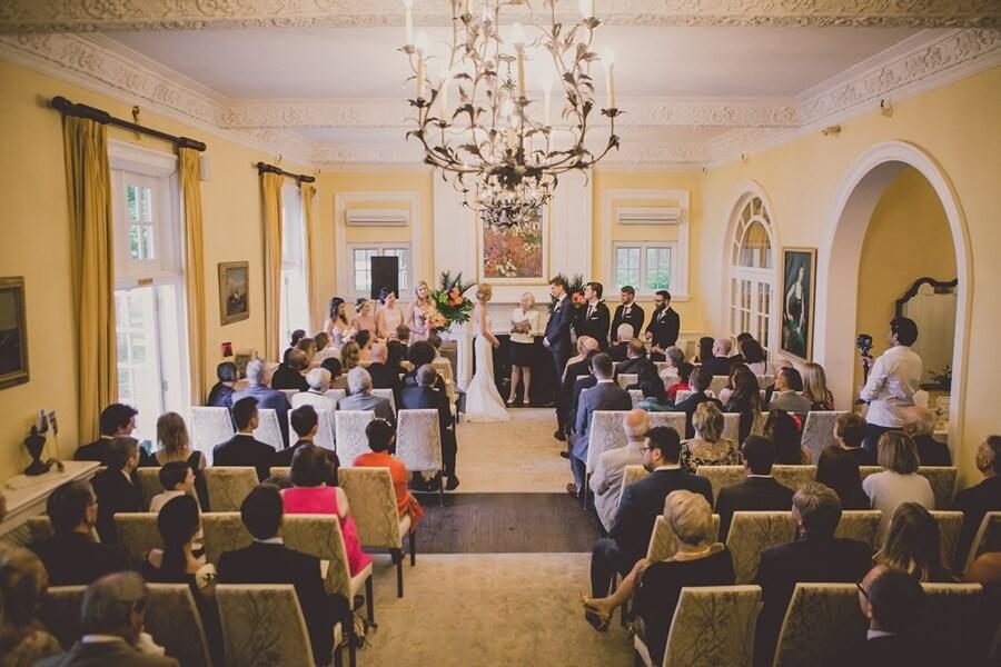 Wedding at Toronto Hunt Club, Toronto, Ontario, Olive Studio Photography, 28