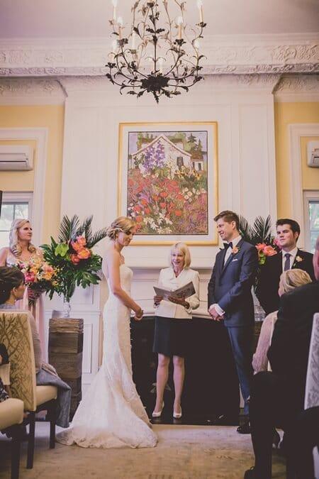Wedding at Toronto Hunt Club, Toronto, Ontario, Olive Studio Photography, 29