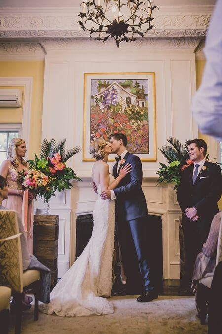 Wedding at Toronto Hunt Club, Toronto, Ontario, Olive Studio Photography, 30