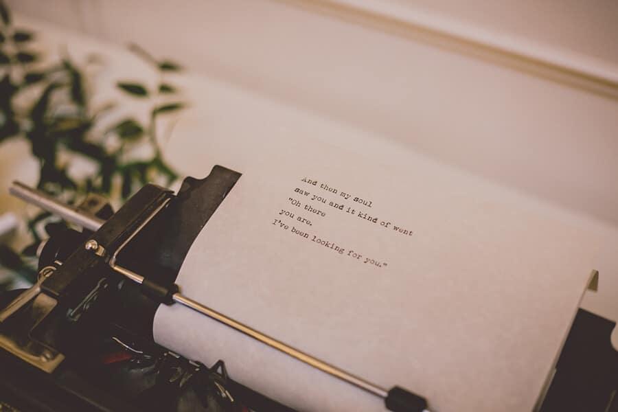 Wedding at Toronto Hunt Club, Toronto, Ontario, Olive Studio Photography, 31