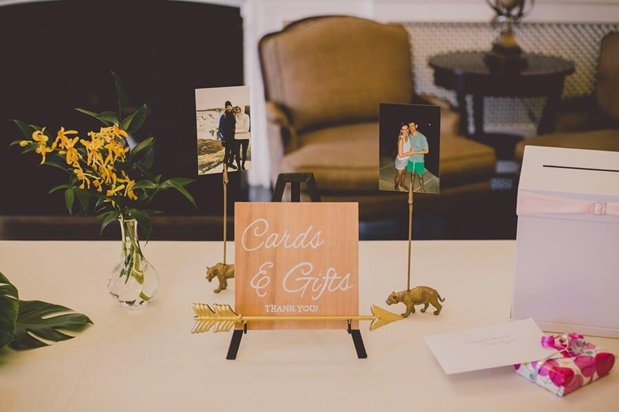 Wedding at Toronto Hunt Club, Toronto, Ontario, Olive Studio Photography, 32