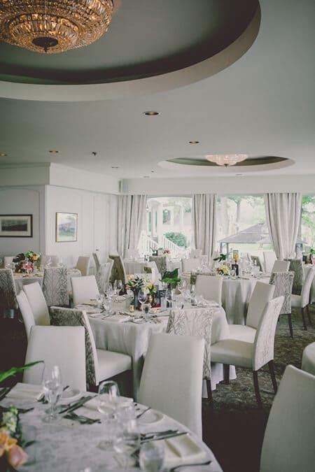 Wedding at Toronto Hunt Club, Toronto, Ontario, Olive Studio Photography, 33