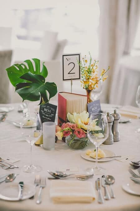 Wedding at Toronto Hunt Club, Toronto, Ontario, Olive Studio Photography, 36