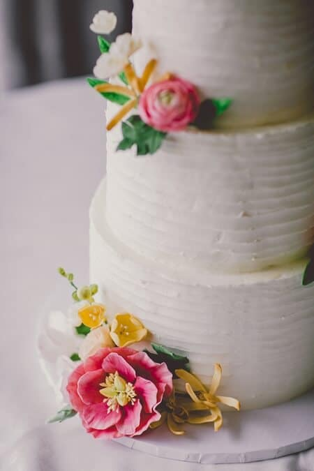 Wedding at Toronto Hunt Club, Toronto, Ontario, Olive Studio Photography, 39
