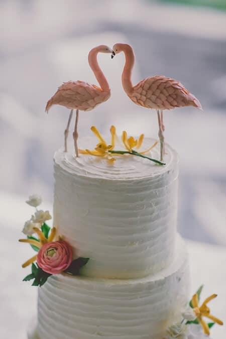 Wedding at Toronto Hunt Club, Toronto, Ontario, Olive Studio Photography, 40