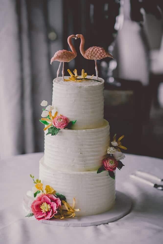 Wedding at Toronto Hunt Club, Toronto, Ontario, Olive Studio Photography, 38