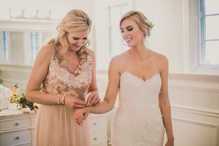 Wedding at Toronto Hunt Club, Toronto, Ontario, Olive Studio Photography, 6
