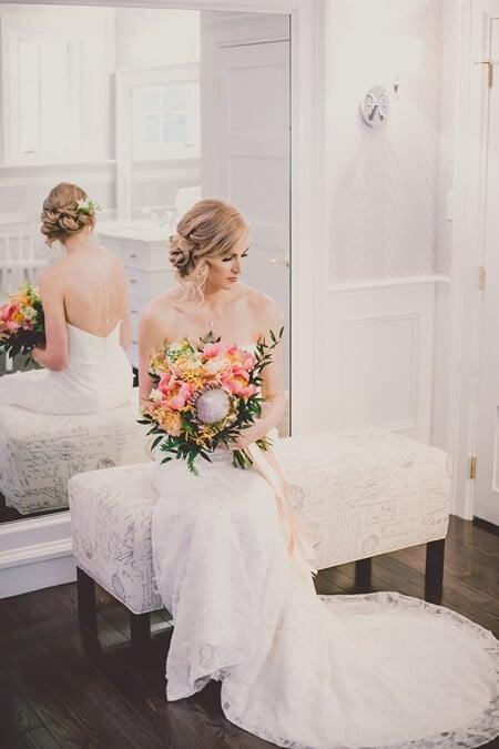 Wedding at Toronto Hunt Club, Toronto, Ontario, Olive Studio Photography, 8