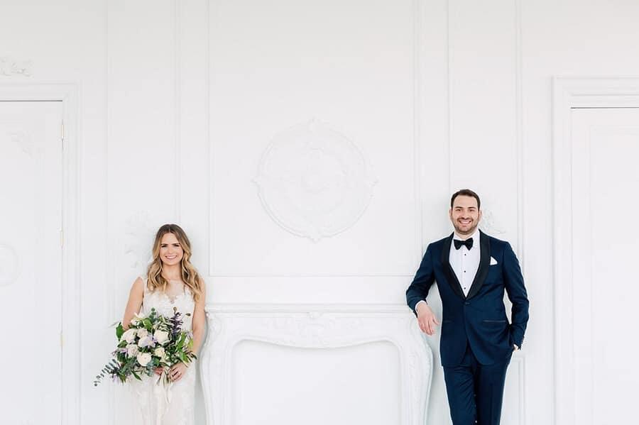 Wedding at York Mills Gallery, Toronto, Ontario, Purple Tree Wedding Photography, 21