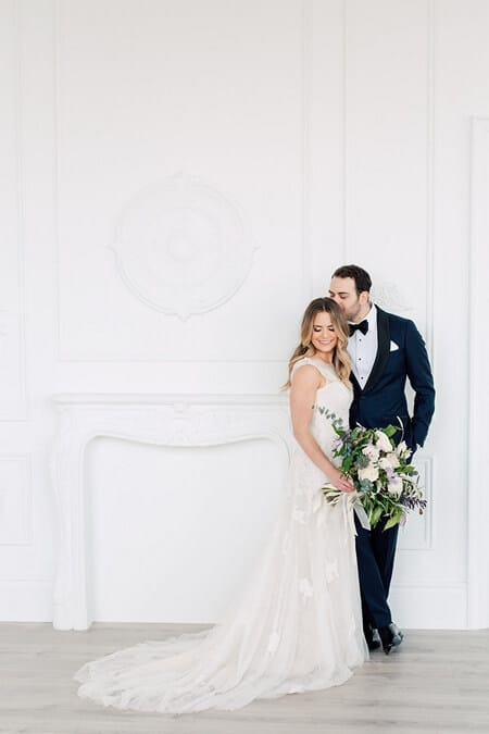 Wedding at York Mills Gallery, Toronto, Ontario, Purple Tree Wedding Photography, 22