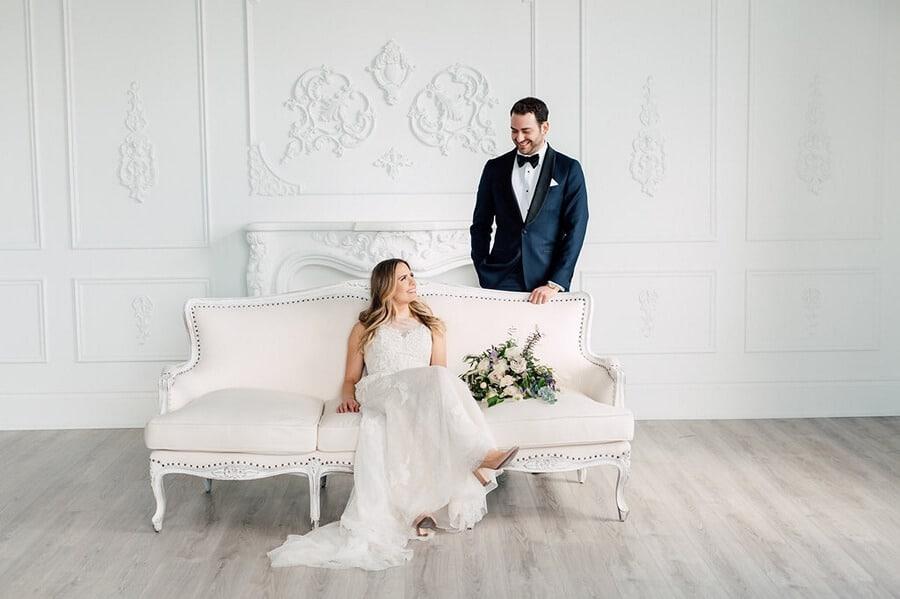 Wedding at York Mills Gallery, Toronto, Ontario, Purple Tree Wedding Photography, 24