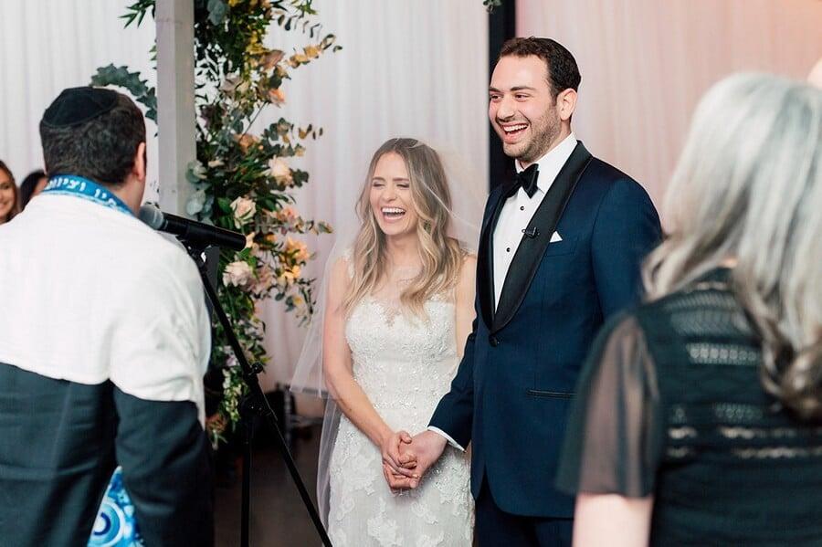 Wedding at York Mills Gallery, Toronto, Ontario, Purple Tree Wedding Photography, 27
