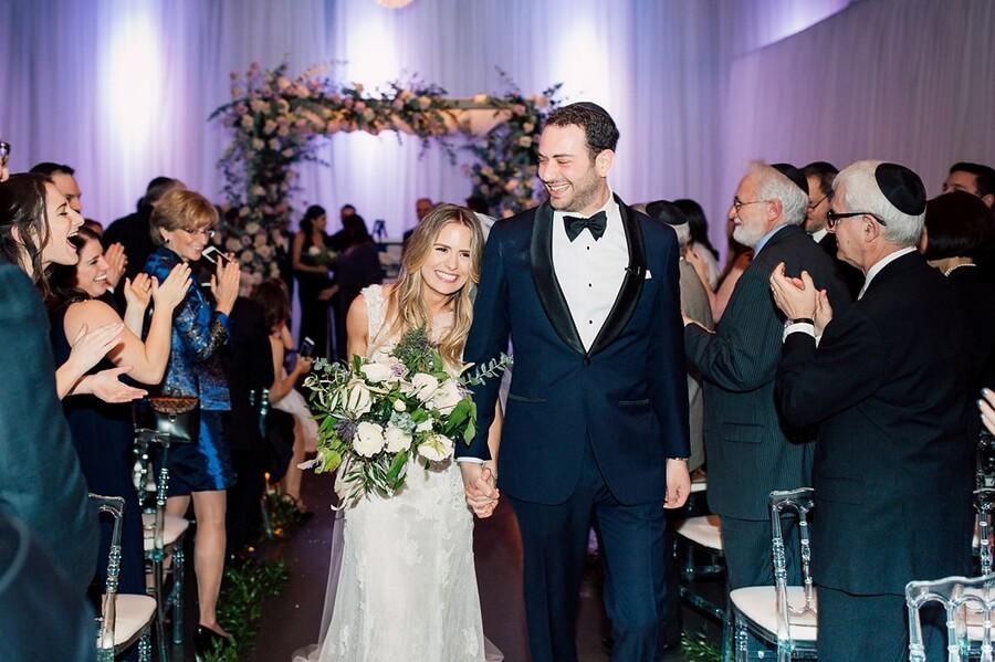 Wedding at York Mills Gallery, Toronto, Ontario, Purple Tree Wedding Photography, 30