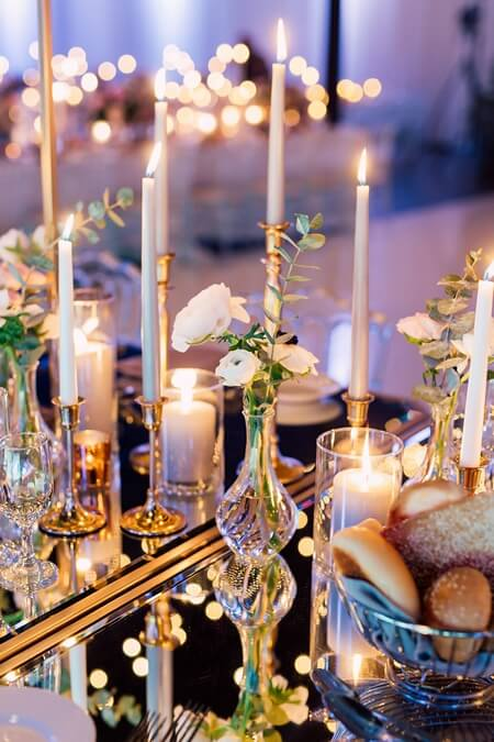 Wedding at York Mills Gallery, Toronto, Ontario, Purple Tree Wedding Photography, 33