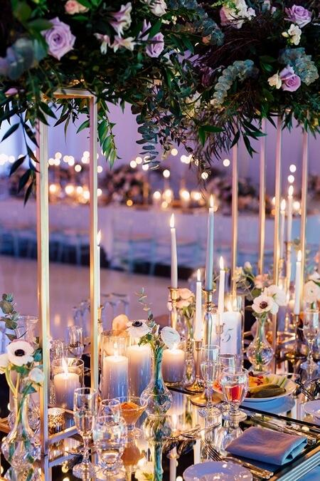 Wedding at York Mills Gallery, Toronto, Ontario, Purple Tree Wedding Photography, 37