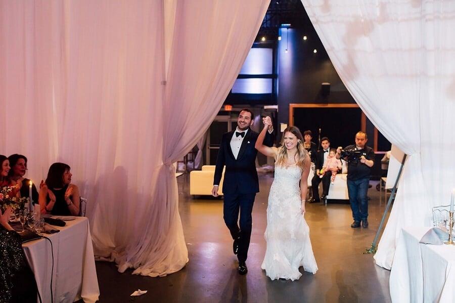 Wedding at York Mills Gallery, Toronto, Ontario, Purple Tree Wedding Photography, 38