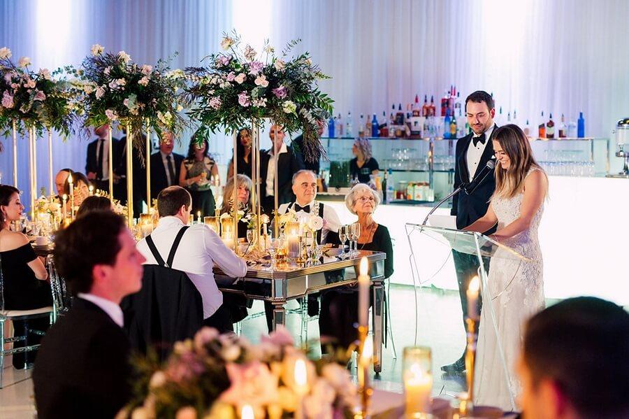Wedding at York Mills Gallery, Toronto, Ontario, Purple Tree Wedding Photography, 39