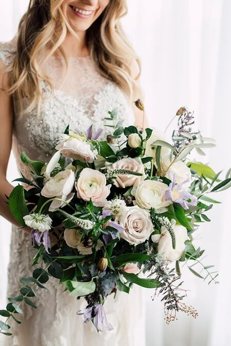 Wedding at York Mills Gallery, Toronto, Ontario, Purple Tree Wedding Photography, 17