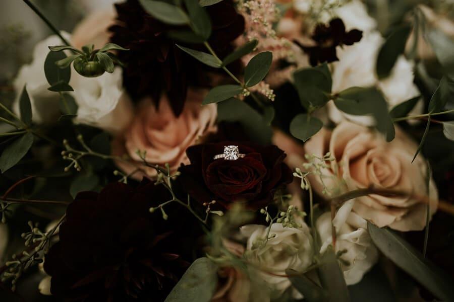 Wedding at Archeo, Toronto, Ontario, Amos Photography, 1