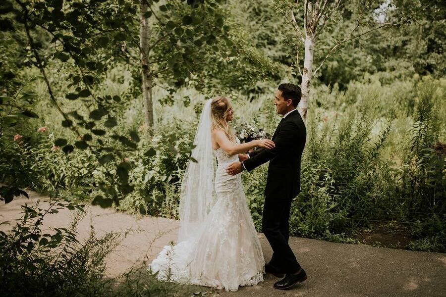 Wedding at Archeo, Toronto, Ontario, Amos Photography, 15