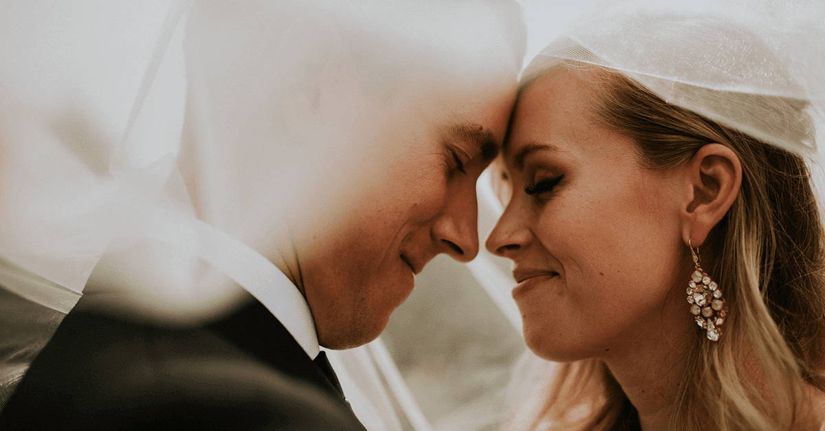 Wedding at Archeo, Toronto, Ontario, Amos Photography, 18
