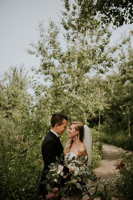 Wedding at Archeo, Toronto, Ontario, Amos Photography, 16