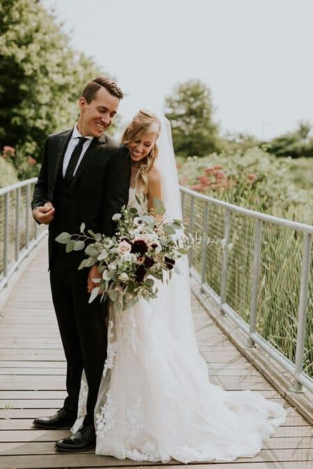 Wedding at Archeo, Toronto, Ontario, Amos Photography, 17