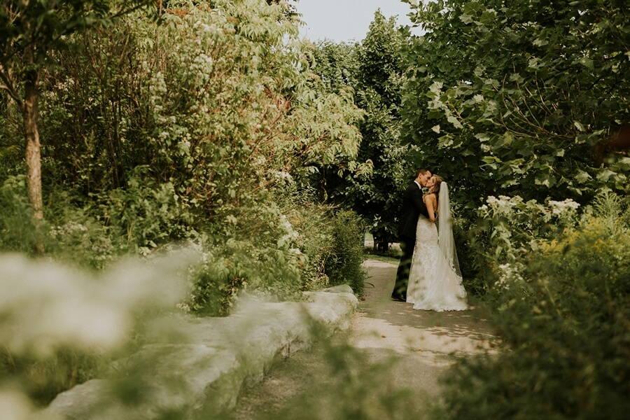 Wedding at Archeo, Toronto, Ontario, Amos Photography, 19
