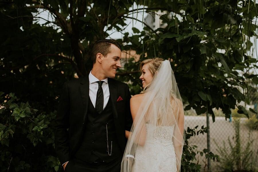 Wedding at Archeo, Toronto, Ontario, Amos Photography, 21