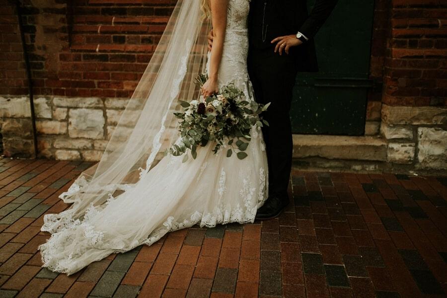 Wedding at Archeo, Toronto, Ontario, Amos Photography, 23