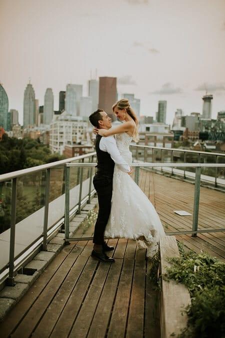 Wedding at Archeo, Toronto, Ontario, Amos Photography, 25