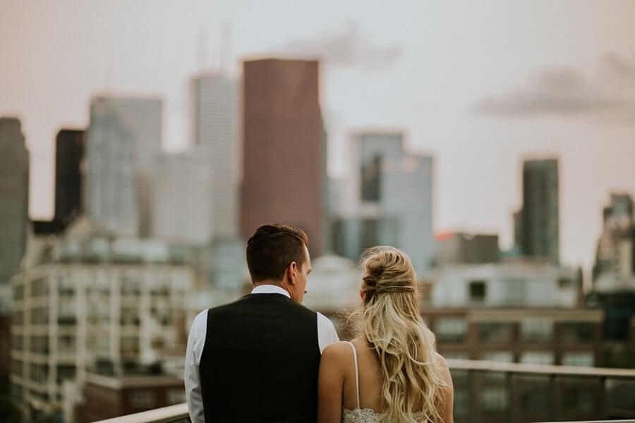 Wedding at Archeo, Toronto, Ontario, Amos Photography, 26
