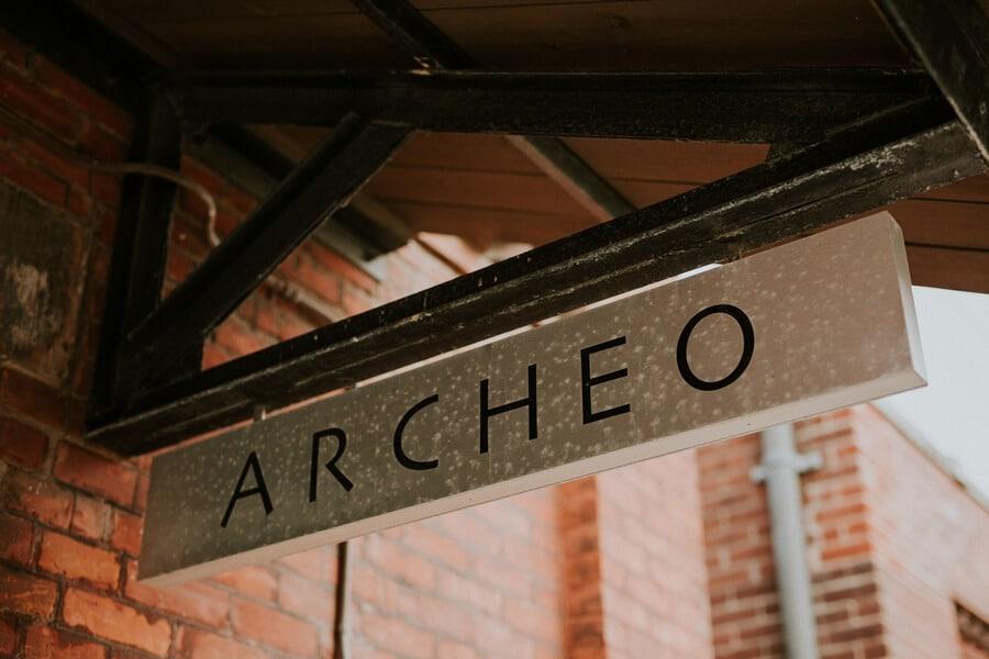 Wedding at Archeo, Toronto, Ontario, Amos Photography, 27