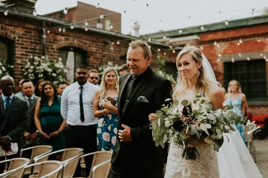 Wedding at Archeo, Toronto, Ontario, Amos Photography, 29