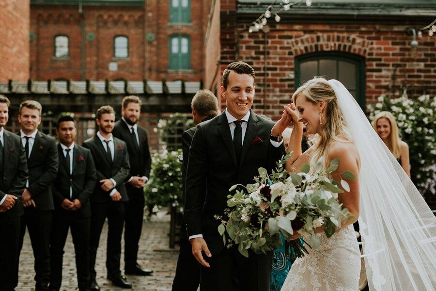 Wedding at Archeo, Toronto, Ontario, Amos Photography, 30