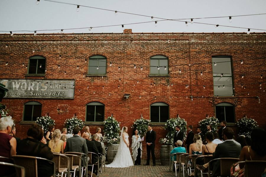 Wedding at Archeo, Toronto, Ontario, Amos Photography, 31