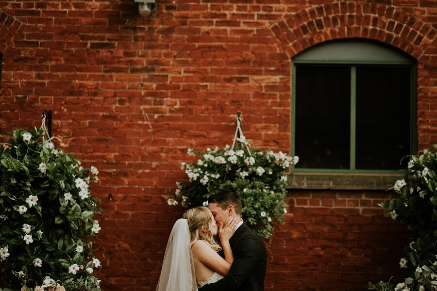 Wedding at Archeo, Toronto, Ontario, Amos Photography, 32
