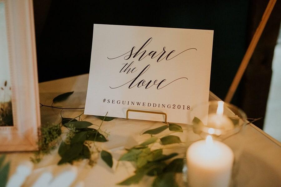 Wedding at Archeo, Toronto, Ontario, Amos Photography, 34
