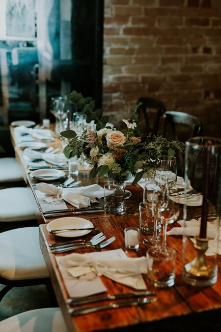 Wedding at Archeo, Toronto, Ontario, Amos Photography, 37