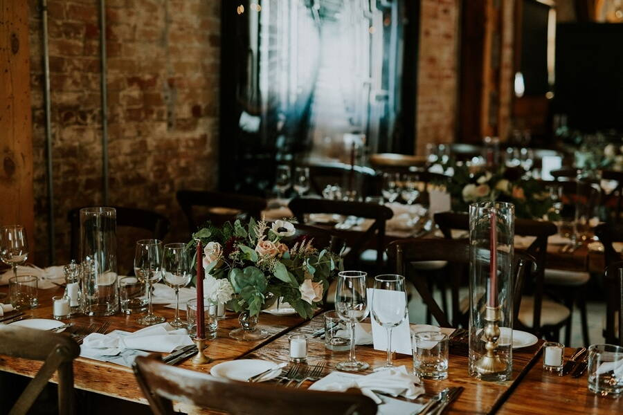 Wedding at Archeo, Toronto, Ontario, Amos Photography, 38