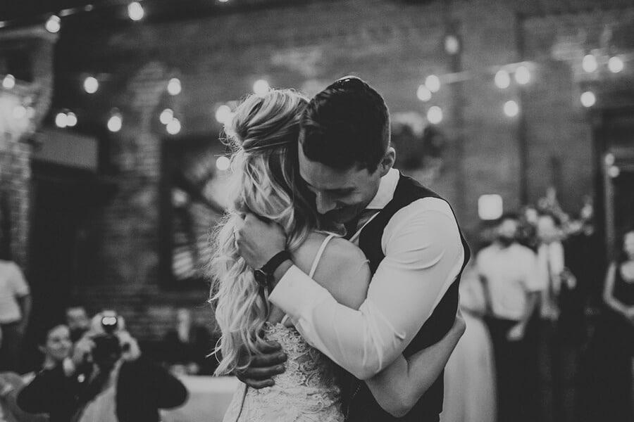 Wedding at Archeo, Toronto, Ontario, Amos Photography, 42