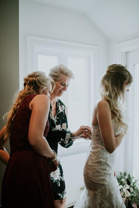 Wedding at Archeo, Toronto, Ontario, Amos Photography, 5