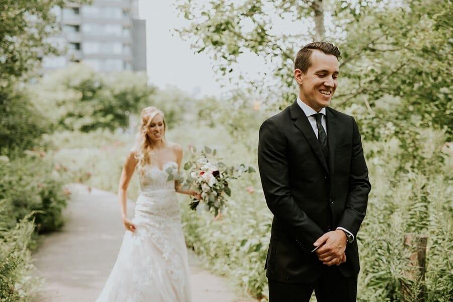 Wedding at Archeo, Toronto, Ontario, Amos Photography, 14