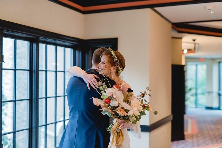 Wedding at Old Mill Toronto, Toronto, Ontario, Jacqueline James Photography, 18